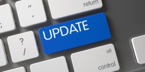 Capitaland Commercial Trust Update 3Q19